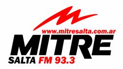 mitresalta.com.ar